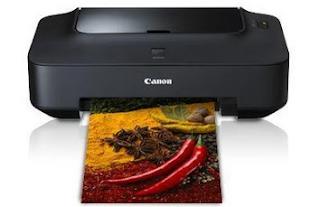 Canon Pixma iP2700 Printer for windows XP, Vista, 7, 8, 8.1, 10 32/64Bit, linux, Mac OS Drivers Download