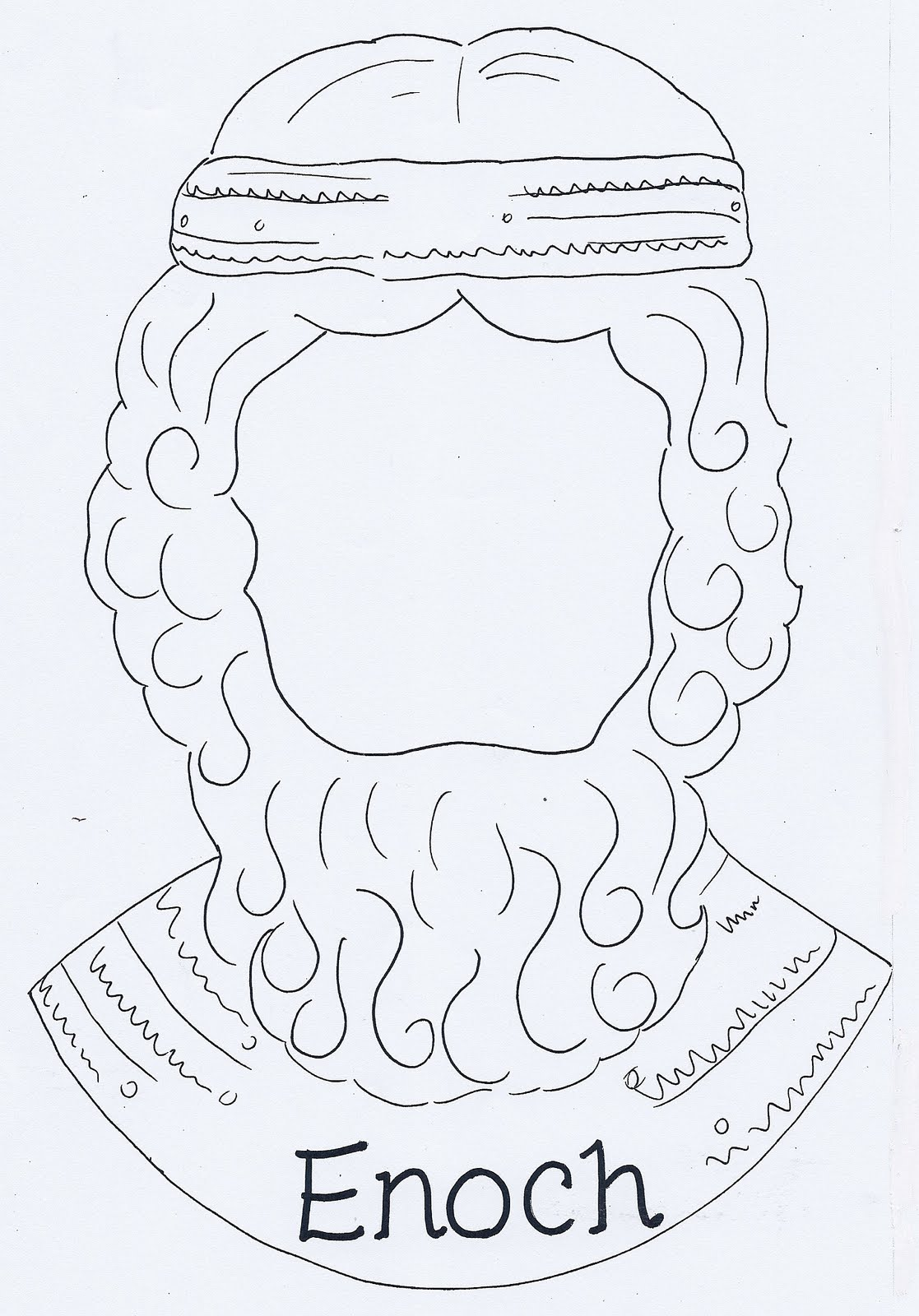 follow the prophet coloring page - notes from a novice primary music leader president monson