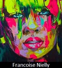 http://gimmemorebananas.blogspot.pt/2013/02/francoise-nielly.html