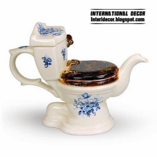 20 Unique Tea Kettle And Teapots 2014 The Best Collection