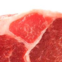 carne, receta, solomillo, lomo, consejo, cocina