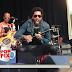Lenny Kravitz splits pants, divides TODAY on embarrassment factor