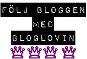 Flj grna bloggen
