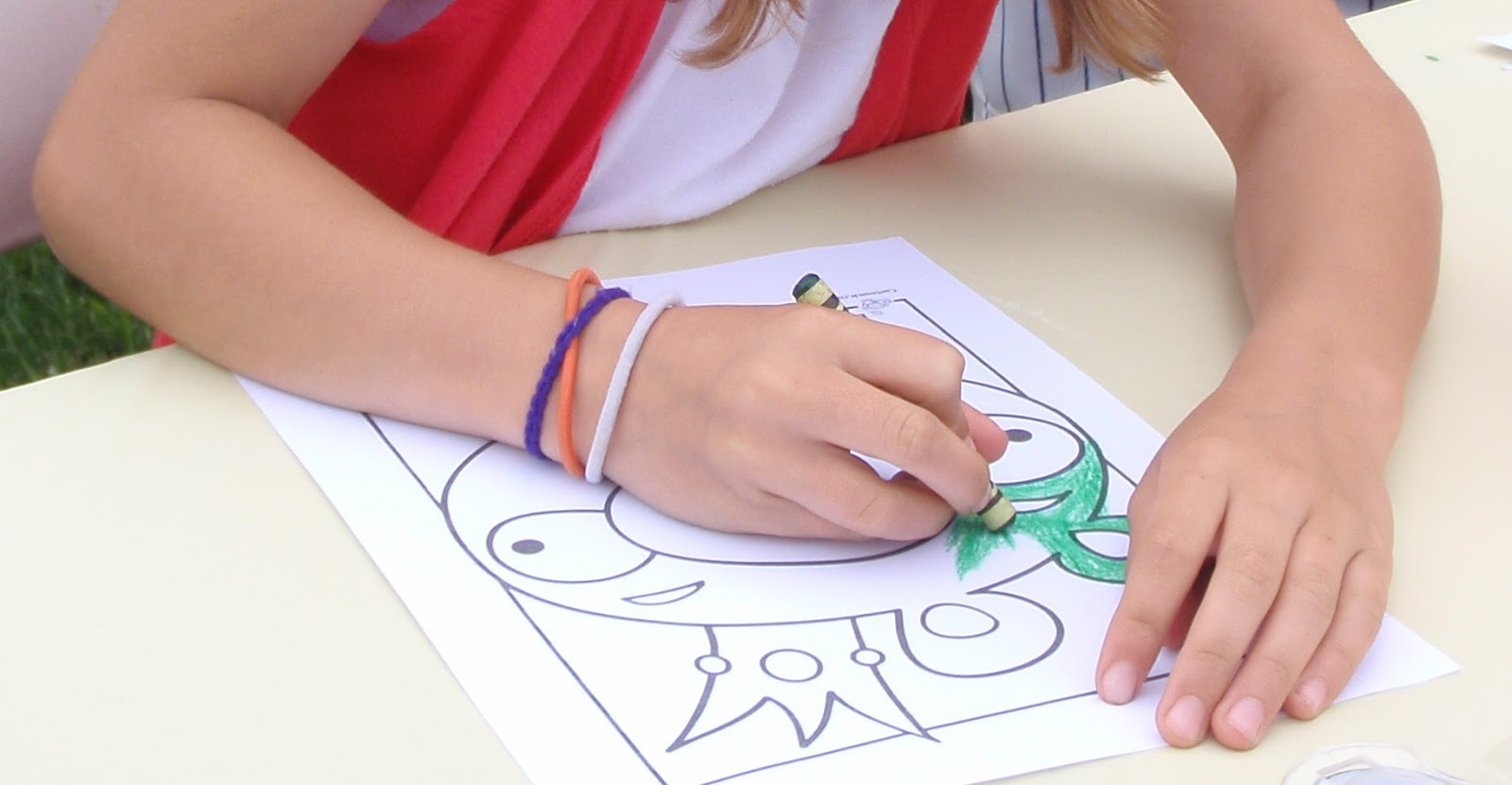 You Can Print Angry Bird Coloring Pages Here Cartoonjr Birds They Make For A Great Time Filler As Are Waiting