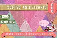 http://loslibrosalsol.blogspot.com.es/2015/09/sorteo-1-aniversario.html