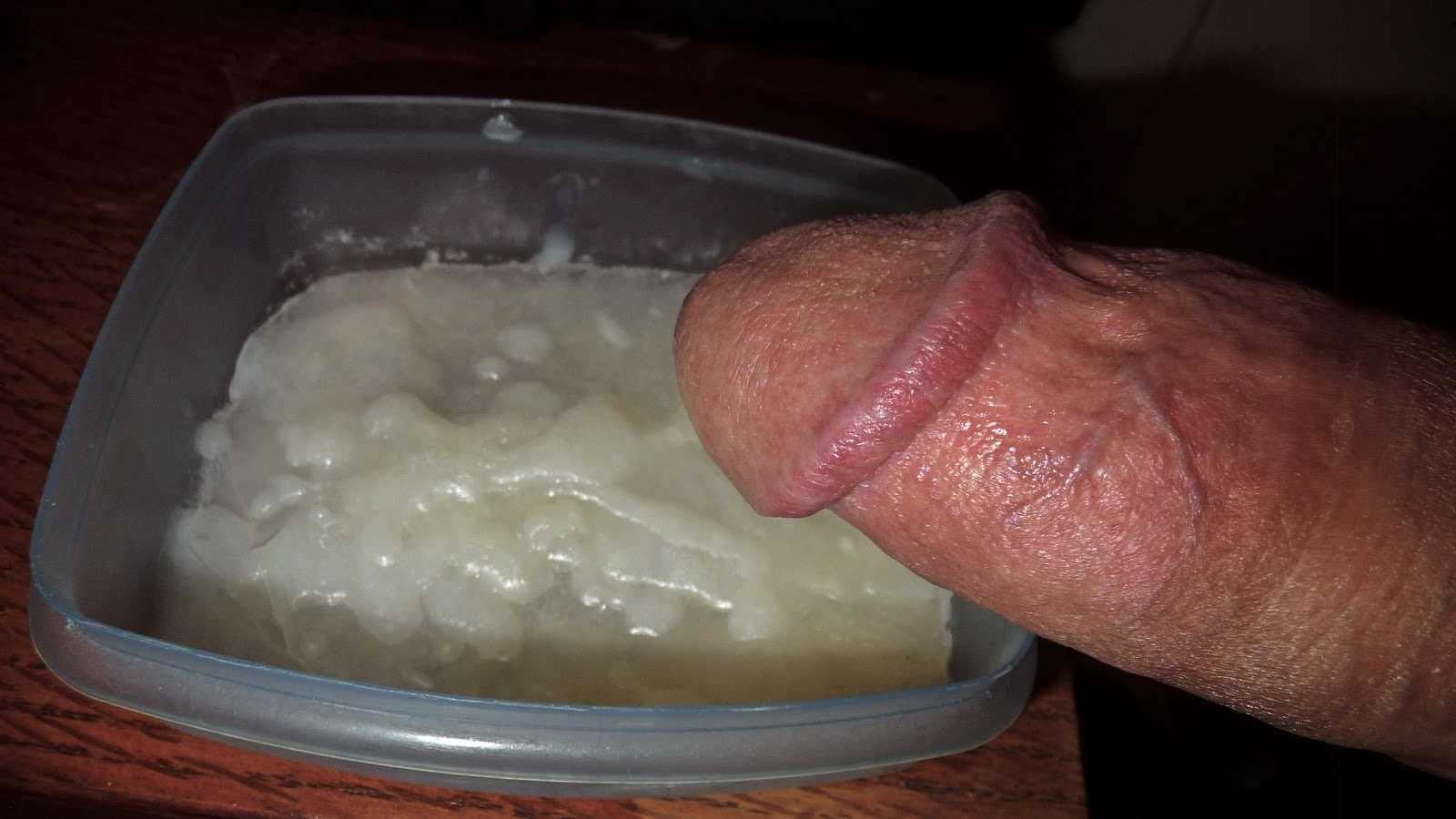 Horny freezing sperm in phoenix for