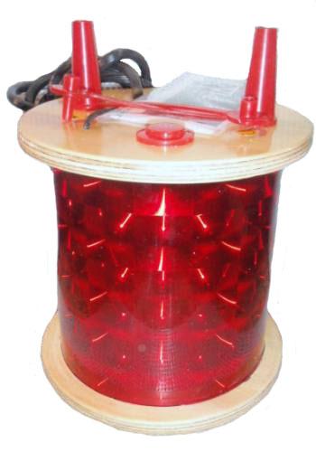 Maquina para inflar globos - Helio para inflar globos barato ...