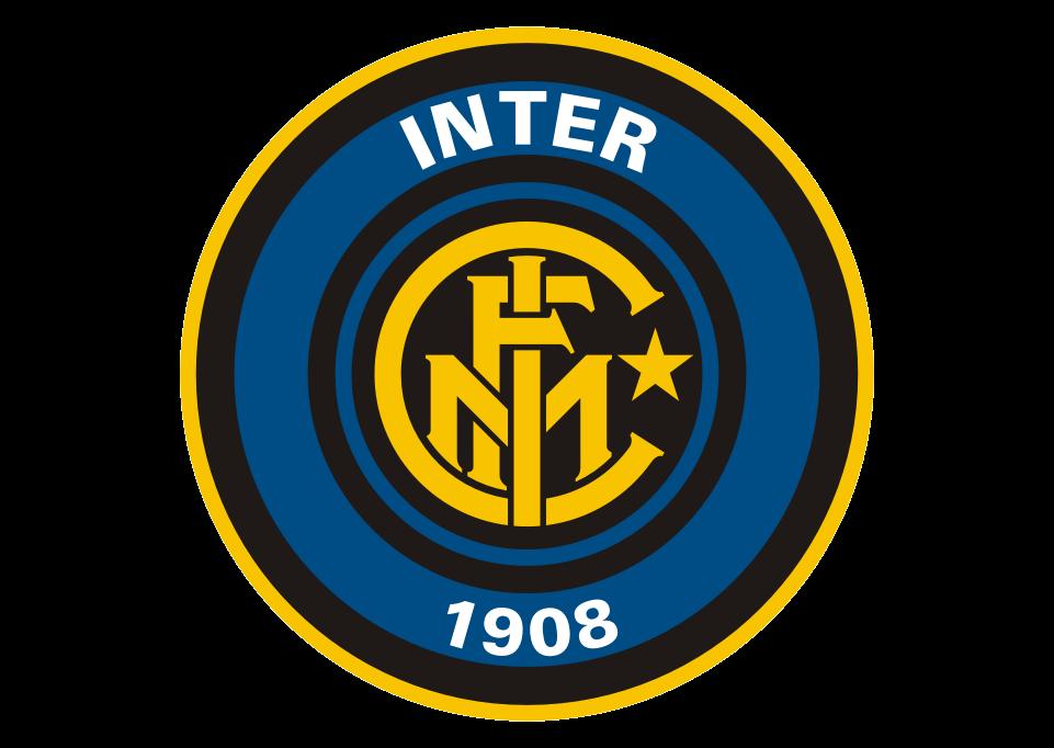 Download Logo Inter Milan FC Vector