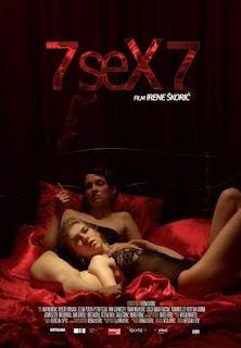 Ver online: 7 seX 7 (2011)