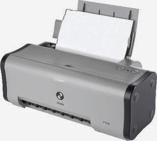 EPSON STYLUS C58 DRIVER DOWNLOAD