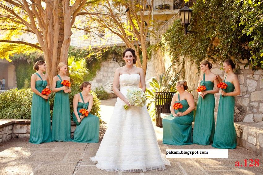 Simple Wedding Dresses In San Antonio Tx