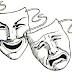 Bipolar Awareness - Embrace the Sparkle 3