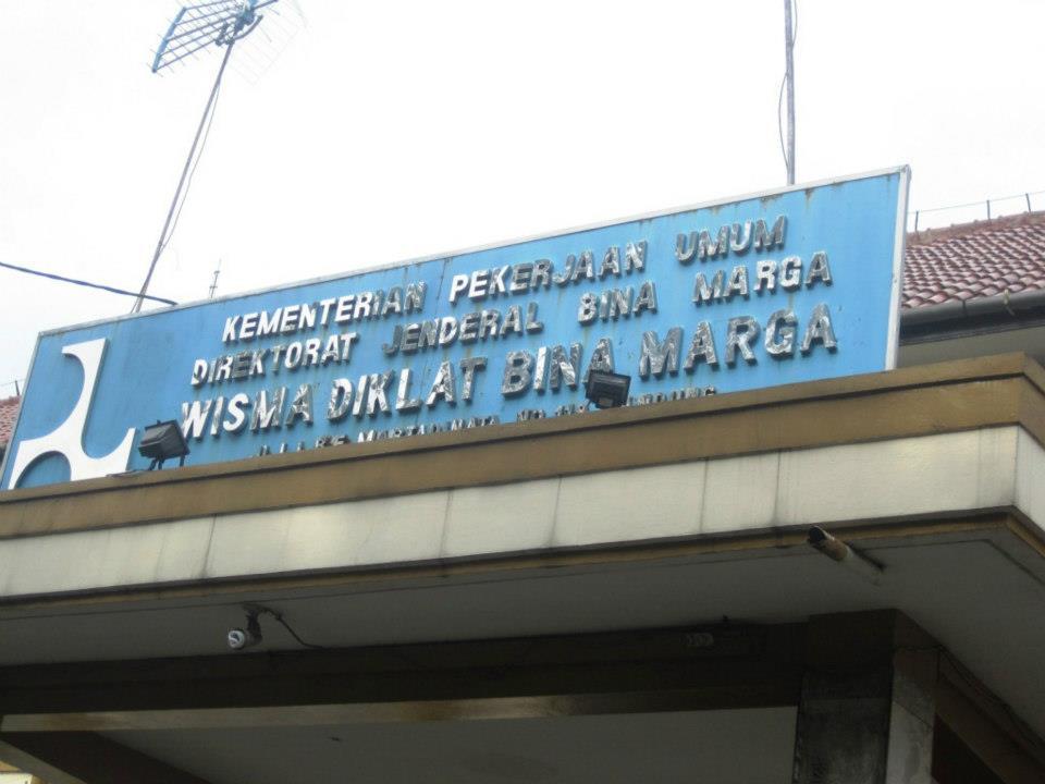 "Home » Search results for ""Info Penginapan Di Bandung Info Penginapan"