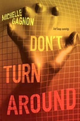 https://www.goodreads.com/book/show/13455542-don-t-turn-around
