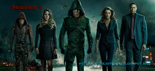 http://conejotonto.blogspot.mx/2015/07/arrow-season-4.html