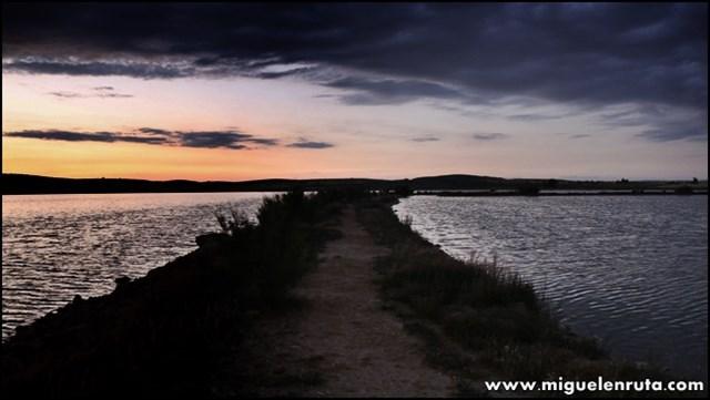 Laguna-de-Horna_4