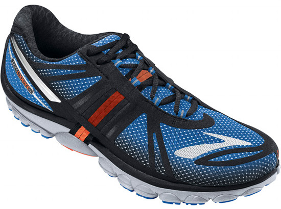 brooks pure project Brooks has made a splash over the past few weeks with the announcement of their pureproject line of running shoes (set to be released this fall) while i applaud the arrival of more choice for runners from yet another shoe company, something just isn't sitting right with me regarding brooks.