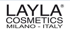 http://www.laylacosmetics.it/home.html