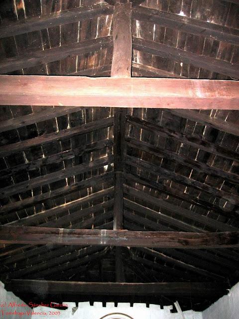 ermita-san-jose-torrebaja-cobertura