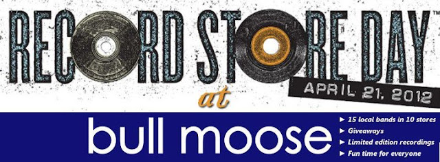 Record_Store_Day,Bull_Moose,2012