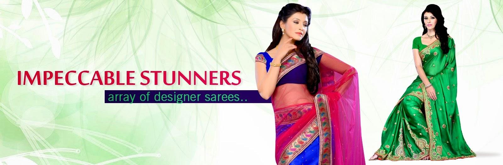 bollywood sarees india