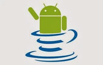 descargar aplicaciones .apk para android gratis