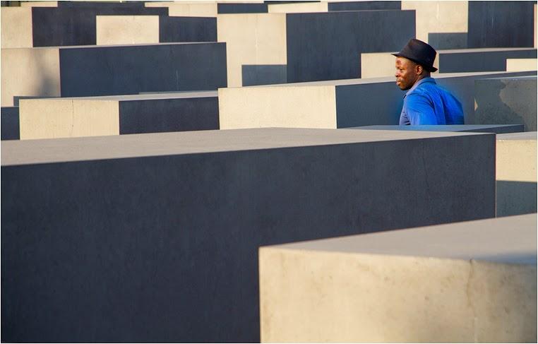 amateur photographers, Best Photo of the Day in Emphoka by Efren Sanchez, https://flic.kr/p/cJubEo
