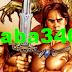 Golden Axe 3 Full Free Download