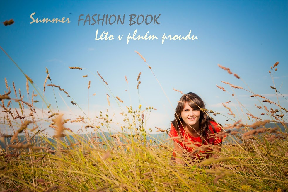 https://www.facebook.com/pages/Mark%C3%A9ta-Trpi%C5%A1ovsk%C3%A1-Fashion-BLOG/266389643427103?ref_type=bookmark