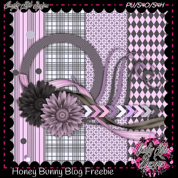 www.countrystyledesigns.com/Freebies/CSD_HoneyBunny_BlogFreebie.zip