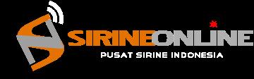 Jual Sirine Online