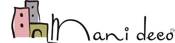 www.manideco.gr
