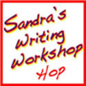 Sandra's Writing Workshop Hop