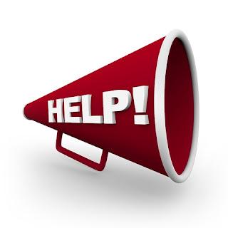 Help - Apaguei seguidores