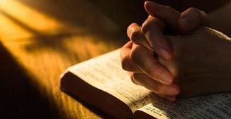 Florin Ianovici 🔴 Ceasul rugăciunii