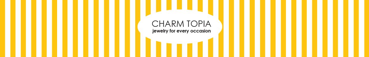 Charm Topia