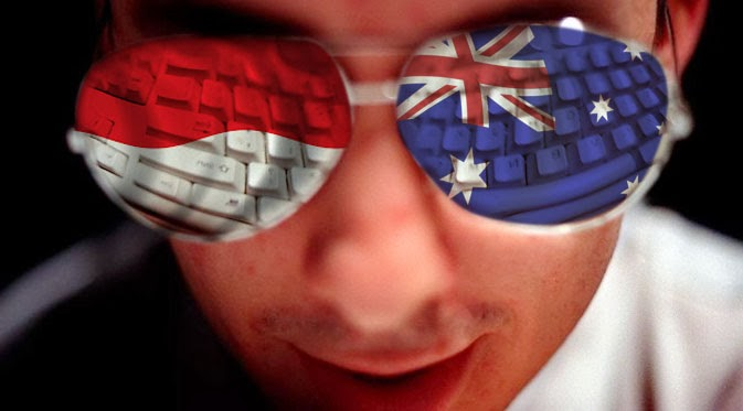 http://dangstars.blogspot.com/2014/02/australia-harus-tentukan-jadi-lawan-atau-kawan-indonesia.html