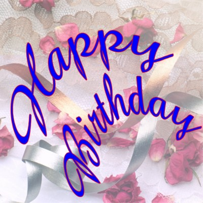 happy birthday quotes and pictures. Birthday Wishes Quotes For