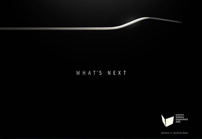 Hp Android Terbaru Samsung Galaxy S6 samsung galaxy terbaru