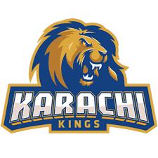 Karachi Kings Team:PSL T20 2016
