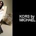 Canción del Comercial de Michael Kors Almacenes Paris
