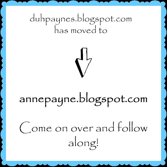 http://annepayne.blogspot.com/