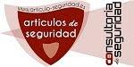 CONSULTORIA Y PERITAJE JUDICIAL EN SEGURIDAD PRIVADA