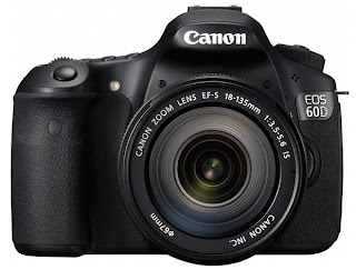 daftar harga camera slr canon kamera canon dslr merk keterangan harga ...