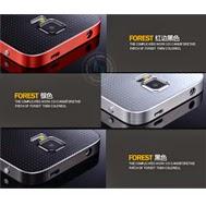 เคส-Galaxy-S5-รุ่น-เคสอลูมิเนียมแท้-ปกป้องมือถือได้-360-องศา