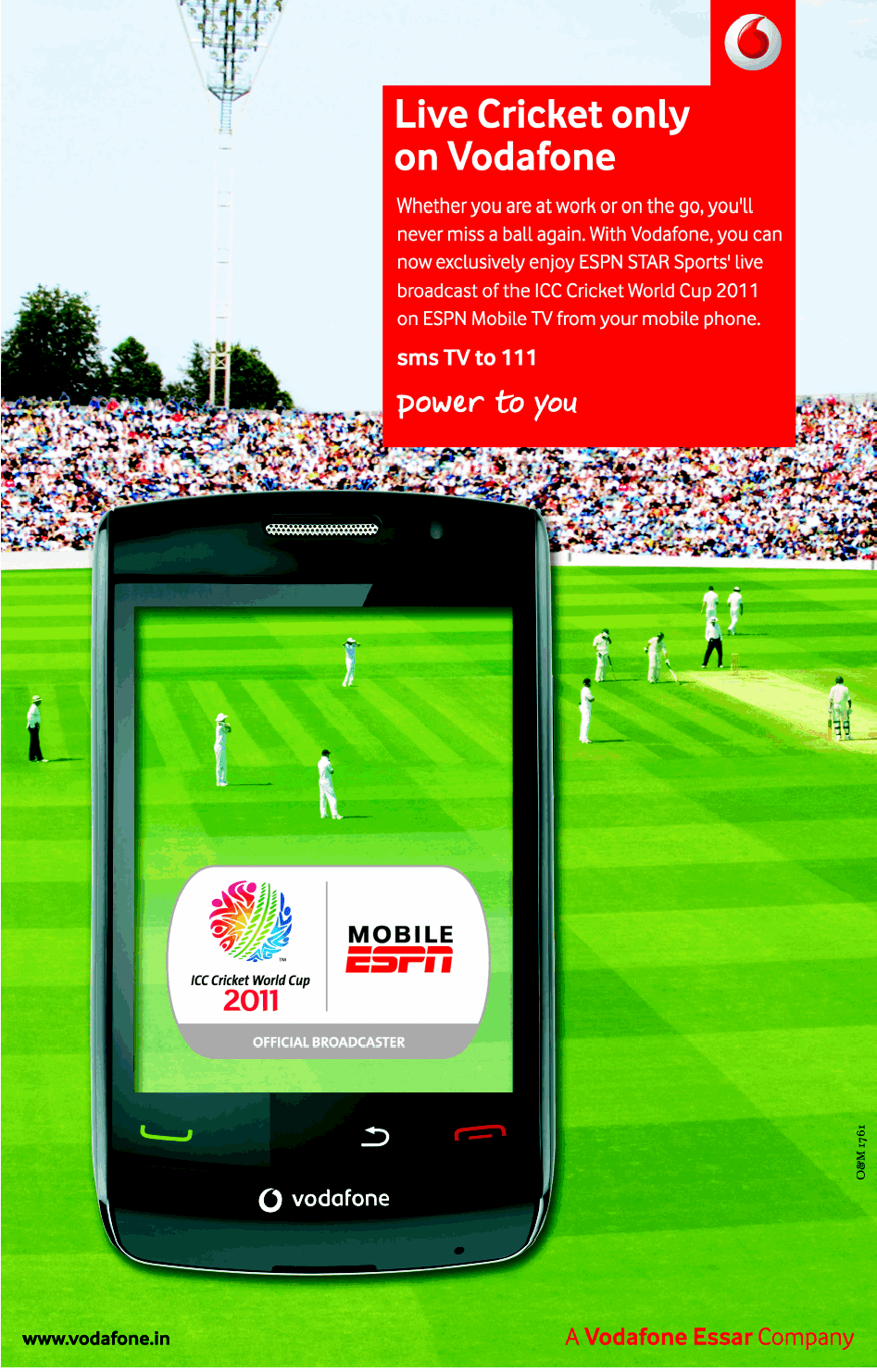 947 x 1482 png 295kB, Icc Cricket Warld Cup2015 Time Tibal   New ...