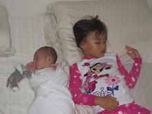 Our Precious Kiddos