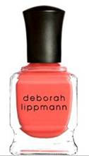 New Spring and Summer from Deborah Lippmann