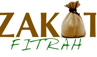 Ketentuan Zakat Fitrah & Perhitungan Zakat Fitrah