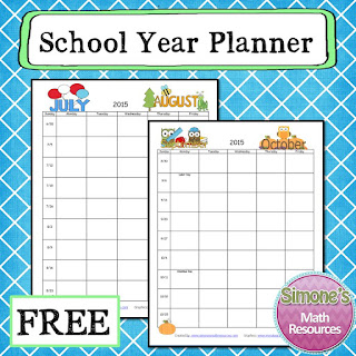 https://www.teacherspayteachers.com/Product/Planner-2015-2016-School-Year-287266